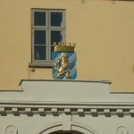 Gothenburg_armsdetail