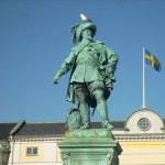 Gustav_Adolf_founderofGothenburg