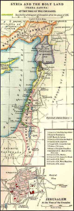 HolyLand_map
