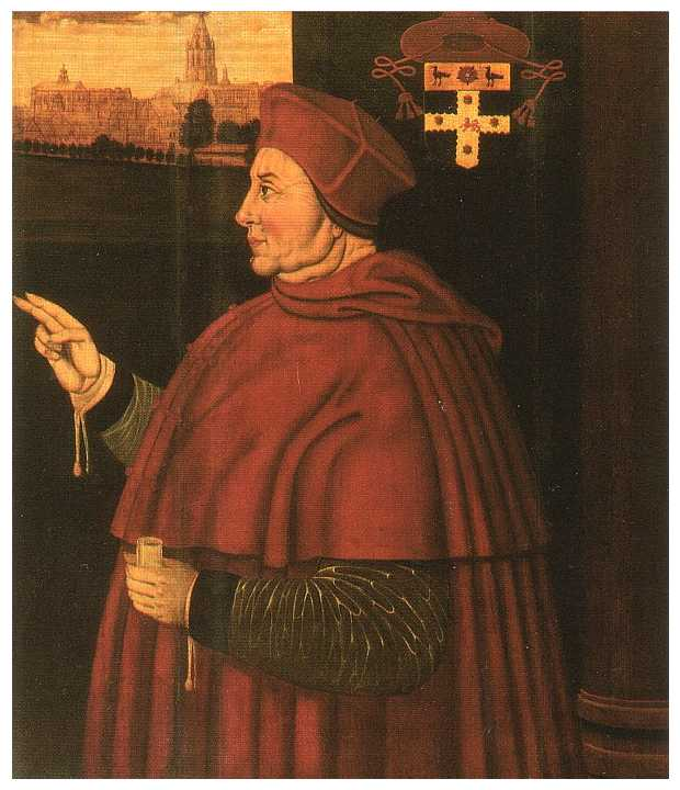 ThomasWolsey_portrait